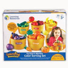 learning resources backyardigans kids educational toys ebay