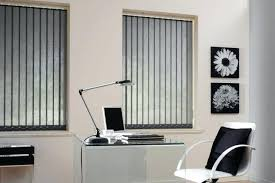 Curtain With Blinds Bedroom Curtain Ideas With Blinds Empiricos Club