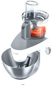 machine cuisine a tout faire les de cuisine multifonction cuisine pro ils peuvent a
