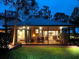 outdoor living house plans house plans plantation hawaii modern boneyard studios southern