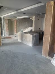office renovation contractors in delhi gurgaon noida faridabad