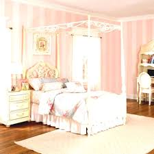 incredible pinkpurple bedroom ideasfor teenage girls and home