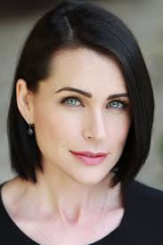 rena sofer hairstyles 183 best rena sofer images on pinterest rena sofer soap and soaps