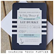 whale themed baby shower game tags whale baby shower theme