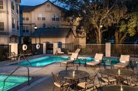 residence inn pleasanton ca booking com