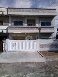 houses for sale in g 13 3 islamabad zameen com