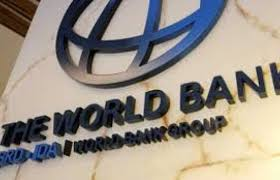 siege banque mondiale la banque mondiale prête 157 milliards fcfa à la côte d ivoire
