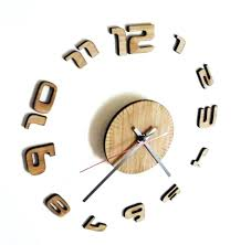 articles with wall clock outlet tag wall clock outlet