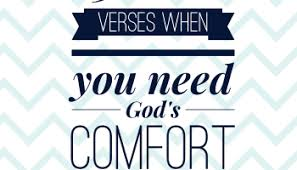 10 bible verses god fulfilling promises word