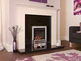 flavel home flavel fires
