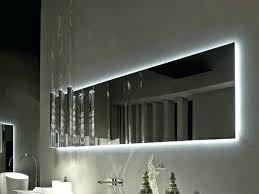 licht fã r badezimmer leuchten badezimmer bad einrichtungsideen beleuchtung fc3bcr die