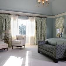 window ideas for living room curtains round 3 windows simple