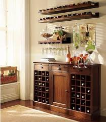 Home Bar Sets by Home Bar Decorating Ideas Small Home Bar Furniture Interior