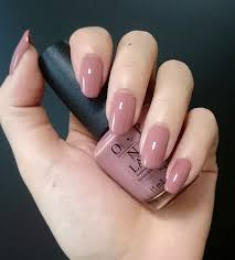 the 25 best opi ideas on pinterest opi colors pedicure colors
