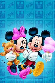 369 disney mickey minnie love images