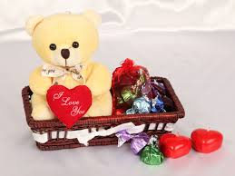 days gift friendship gifts happy friendship day friendship and
