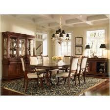 Broyhill Living Room Set 4310 540 Broyhill Furniture Nouvelle Pedestal Table