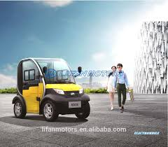 lifan electric cars lifan electric cars suppliers and