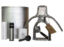 kitchen canister sets modern espresso machines to clearly