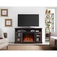 Fireplace Glass Doors Home Depot by Best 25 Fireplace Glass Doors Ideas On Pinterest Glass Doors