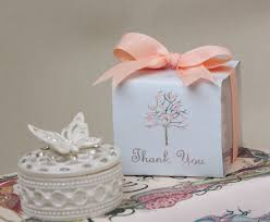 wedding gift jakarta chocolique wedding favors gifts in jakarta bridestory