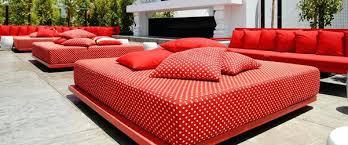 Custom Patio Chair Cushions Custom Chair Cushions Rimilvets Org