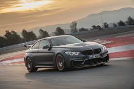modified bmw m4 the new 2016 bmw m4 gts international press launch barcelona spain