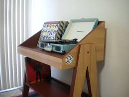 record player table ikea record cabinet ikea realie org