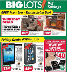 big lots ad images search