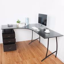 back to top the berkshire large desk home office desk union hill