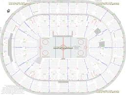 gillette stadium floor plan blues seating chart with rows fsocietymask co