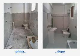 rifare il bagno prezzi quanto costa rifare un bagno quanto costa fare un bagno