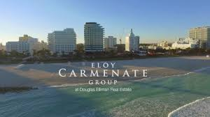 faena penthouse eloy carmenate group presents faena the penthouse youtube