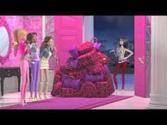 barbie dreamhouse sisters u0027 fun harmony