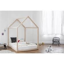 meuble valet de chambre valet de chambre enfant 7 meuble tv design mural lime bois et