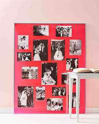 all because two people fell in love picture frame image