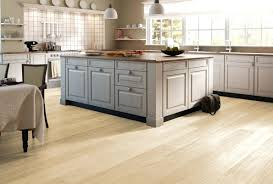Light Grey Laminate Flooring Light Gray Laminate Flooring U2013 Thematador Us