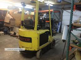 hyster lift truck manual related keywords u0026 suggestions hyster