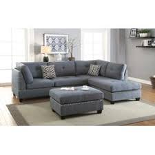 sectional couches u0026 sofas kmart