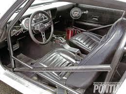 Last Year Of Pontiac Firebird 1970 Pontiac Firebird Rod Network