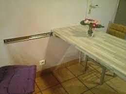 table cuisine sur mesure une cuisine sur mesure réalisée par simon mage