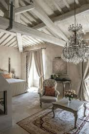 Country Style Bedroom Design Ideas Decorations French Style Interior Decorating Ideas French Style