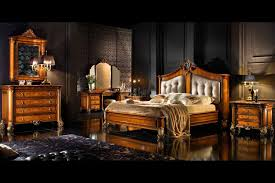 Italian Style Bedroom Furniture by Italian Bedroom Furniture Designer Luxury Bedroom Furniture
