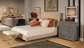 badcock bedroom furniture awesome badcock bedroom furniture proinformatix