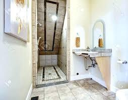 bathroom mirror trim ideas bathroom mirror trim bathroom trim ideas bathroom window tile trim