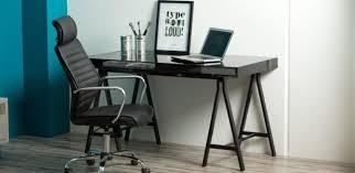 choisir chaise de bureau chaise de bureau comment allier esthétique et ergonomie