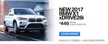 new u0026 pre owned bmw 100 new 2017 bmw 6 series convertible for sale near long island