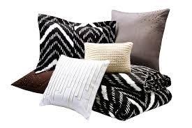 bedroom target duvet for all your bedroom needs u2014 jfkstudies org