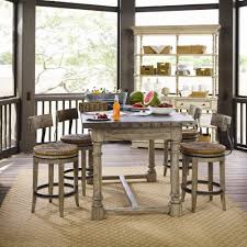 lexington twilight bay casual dining room group design interiors