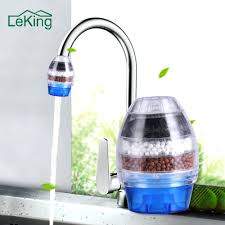 water filter kitchen faucet moen kitchen faucet with built in water filter kitchen faucet with